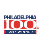 Award Winning Agency Philadelphia